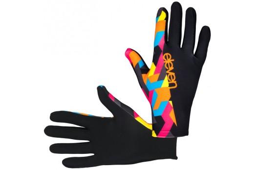ELEVEN running gloves RETRO 08
