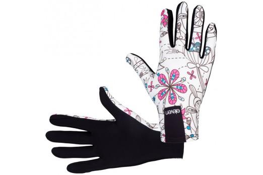 ELEVEN running gloves RETRO 29