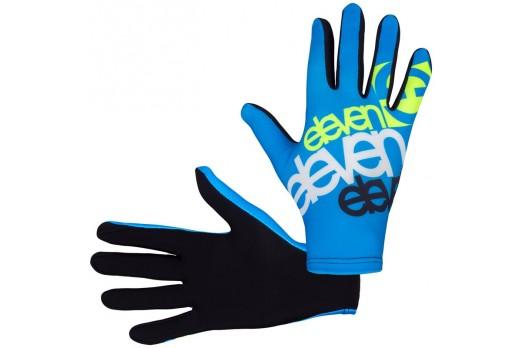 ELEVEN running gloves F2925
