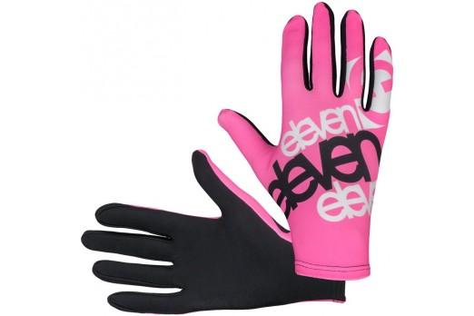 ELEVEN running gloves F32