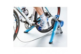 TACX cycletrainer BOOSTER...