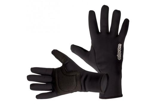 ELEVEN winter gloves SOFTSHELL