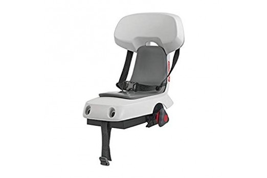POLISPORT child seat GUPPY...
