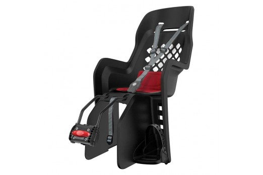 POLISPORT child seat JOY FF