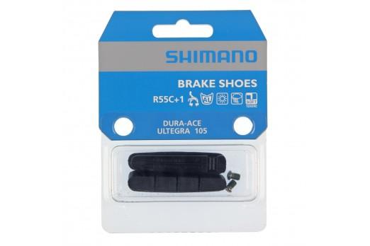 SHIMANO bremžu kluči R55C1...