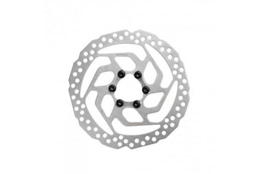 Bremžu rotori Shimano SM-RT26