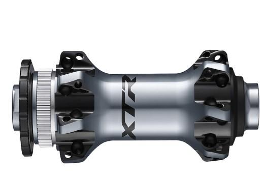 Shimano XTR HB-M9110-BS MTB rumbas