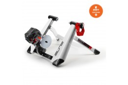 ELITE cycletrainer RAMPA...