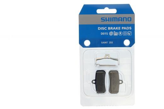 Shimano D01S bremžu kluči