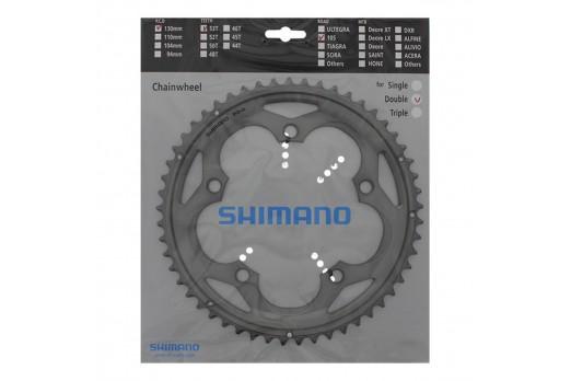 Shimano 105 FC-5700 53T šosejas velosipēda zobrati