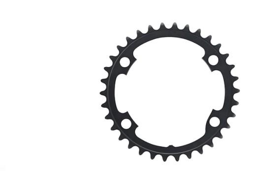 Shimano Ultegra FC_R8000 36T-MT chainwheels