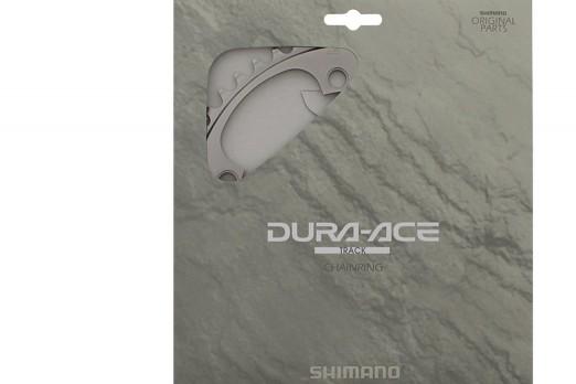 Shimano Dura-Ace FC-7710 48T chainring