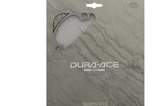 Shimano Dura-Ace FC-7710 3/32in 48T zobrati