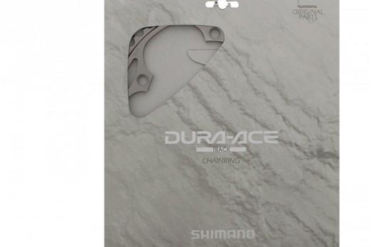 Shimano Dura-Ace FC-7710 50T zobrati