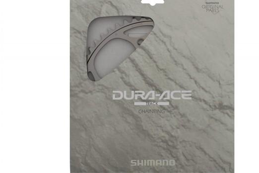 Shimano Dura-Ace FC-7710 53T