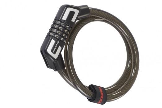 Trelock Kombi K3 100/16