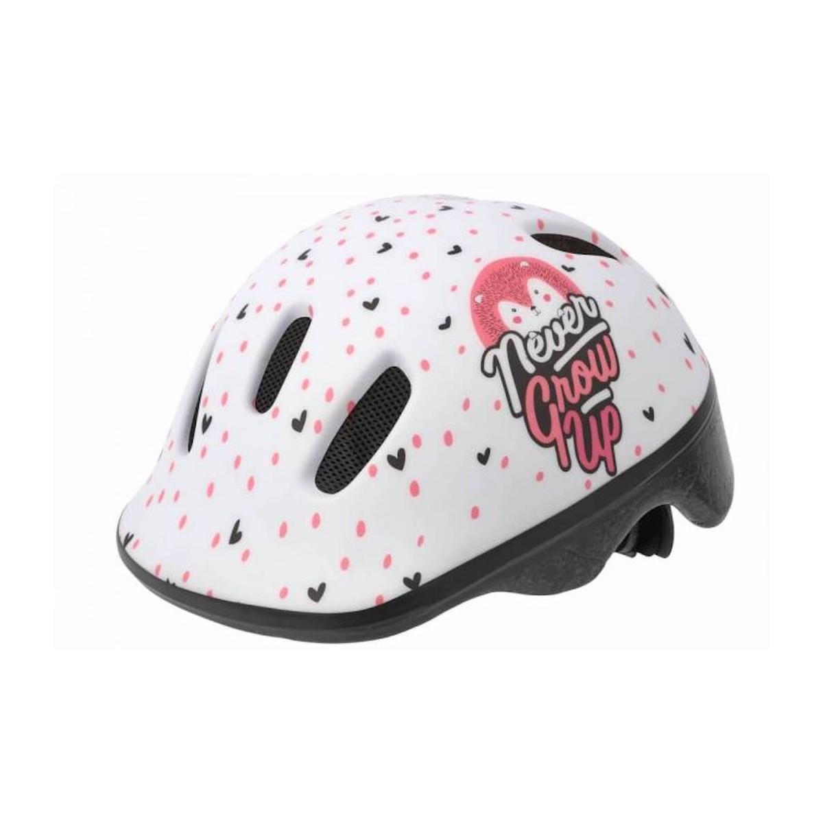 Kids bike helmets Polisport Hoggy