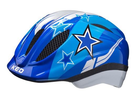 Bike helmets for kids KED Meggy
