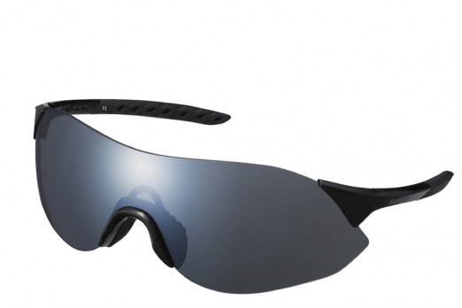 Sunglasses for triathlon and cycling Shimano CE-ARLS1