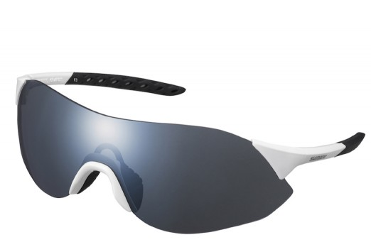 Shimano CE-ARLS1 glasses for cycling