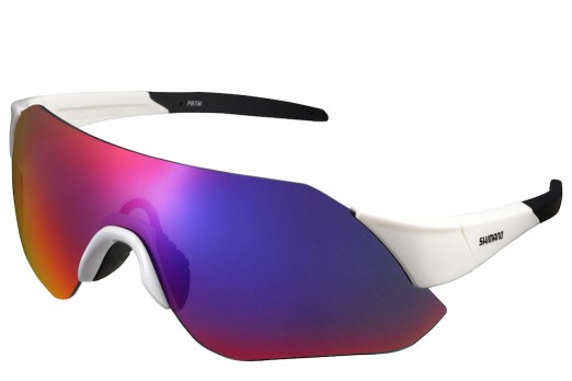 Shimano ARLT1 sunglasses for cycling