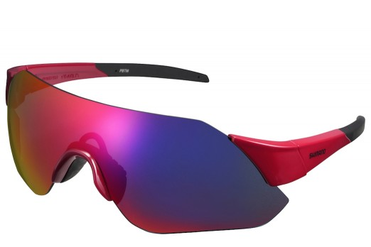 Cycling sunglasses Shimano ARLT1