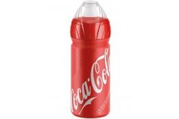 ELITE bottle OMBRA COCACOLA...