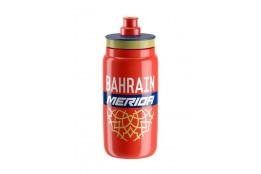 ELITE bottle TEAM BAHRAIN...