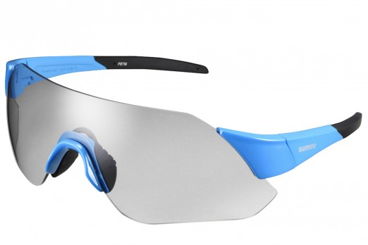 Shimano ARLT1-PH sunglasses