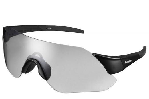 Shimano ARLT1-PH saulesbrilles riteņbraukšanai