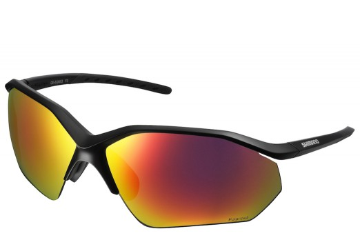 Shimano EQNX3 polarized sunglasses