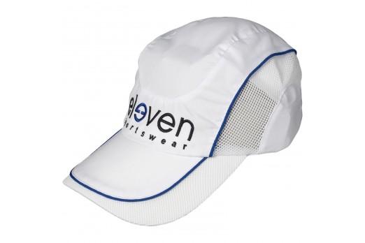 ELEVEN cepure ar nagu BLUE
