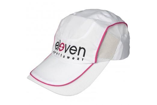 ELEVEN cepure ar nagu PINK