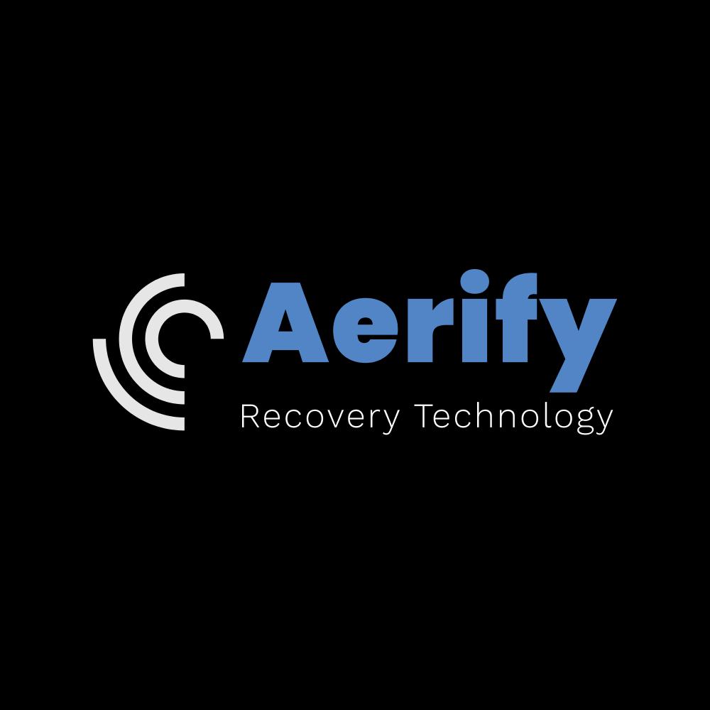 AERIFY